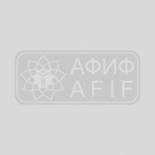 Dushanbe Hosts Briefing on Tajikistan's Presidency in the SCO