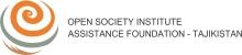 """31 августи соли 2020, Ташкилоти ҷамъиятии ҷумҳуриявии """"Афиф"""" филиали Беморхонаи марказии Сарраёсати иҷрои ҷазои ҷиноятии Вазорати адлияи Ҷумҳурии Тоҷикистонро, ки дар шаҳри Хуҷанд воқеъ аст, бо таҷҳизот ва лавозимоти тиббӣ таъмин намуд."""